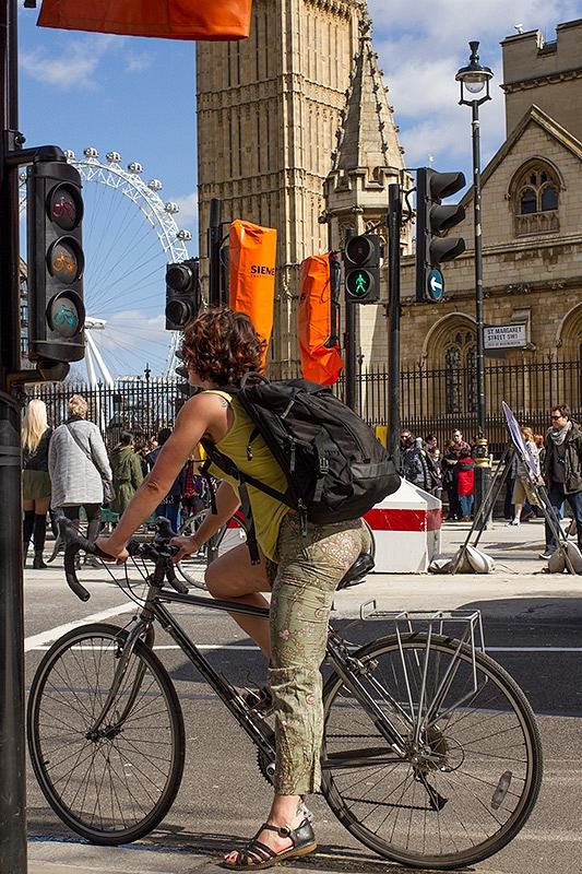 25032016-London-7457.jpg