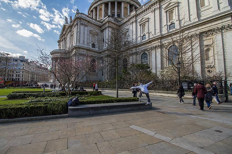 25032016-London-7507.jpg