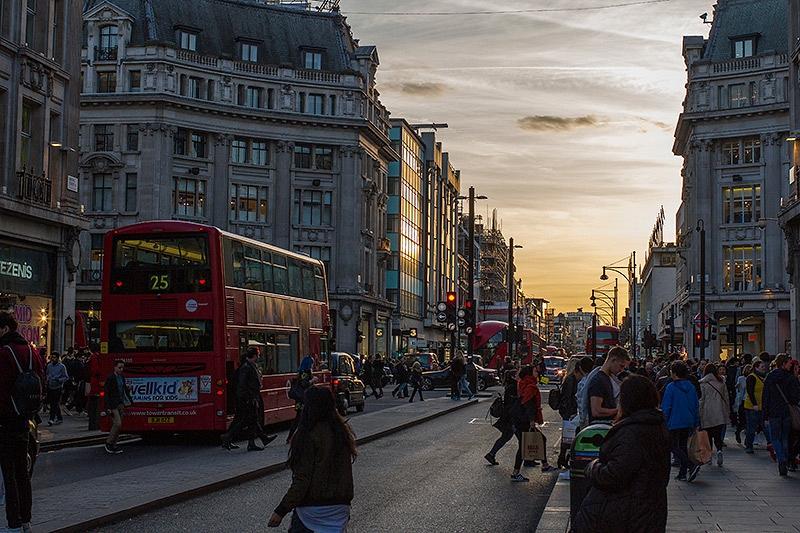 25032016-London-7574.jpg