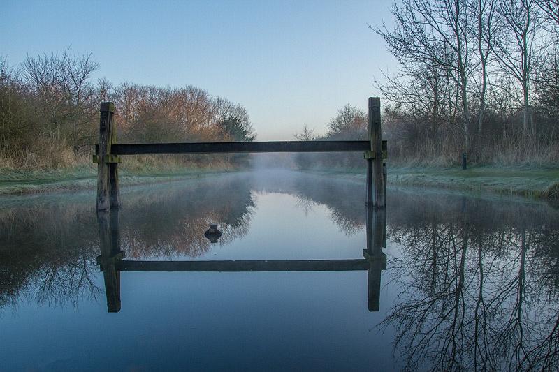 Waterwinkanaal