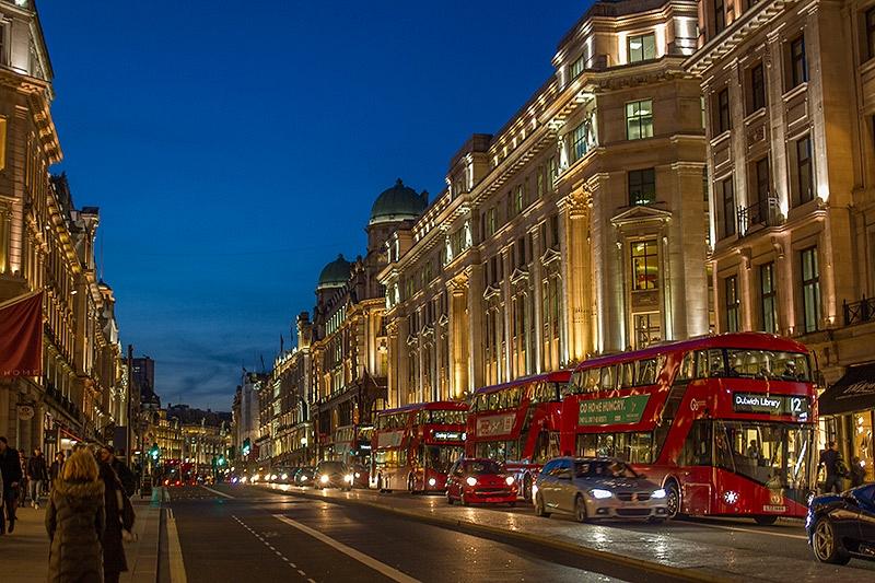 25032016-London-7578.jpg